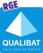 Menuiserie Racaud - Artisan certifié RGE Qualibat