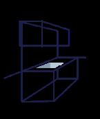 pictos-SERVICES-RACAUD-couleur_IMPLANTATION